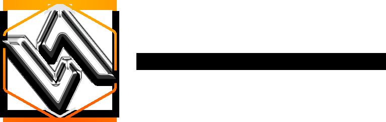 Little Logic logo